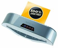 "NEW Fellowes Saturn 2 9.5 Thermal & Cold 9.5"" Laminator B006CTK31W from Staples"