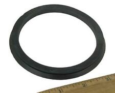 Genuine Nissan Lower Cover Seal 16523-86G00
