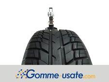 Gomme Usate Fate 195/55 R15 85V AR-550 Advance (95%) M+S pneumatici usati