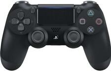 Sony PlayStation 4 Sony Controllers & Attachments