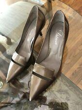 868ab895033 Delman Kitten Shoes for Women for sale   eBay