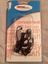 American Cellular HandsFree Ear Bud/Headset for Motorola V3/Razr