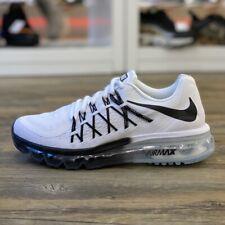 Nike AIR MAX 2015 BG Girl Women's Ragazzi Scarpe Sneaker