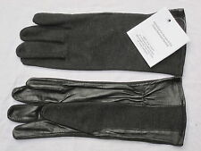 Uso di guanti, gloves Assault SUIT BLACK, SAS, SBS, size: MEDIUM