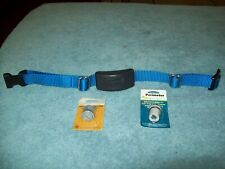 Invisible Fence v3.2 R21 Platinum Receiver Dog Collar Unit 700 Series 10k