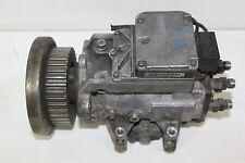 Audi A6 4B Avant TDI 2,5l V6 Dieselpumpe Einspritzpumpe 059130106M