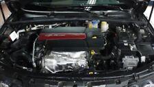 2011 ALFA ROMEO 159 FIAT BRAVO LANCIA 2,0 TDM MOTORE ENGINE 844a2000 163 CV