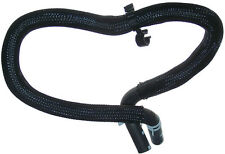 Mazda Tribute & Ford Escape 2.3L By-Pass Water Coolant Hose 2005 & 2006