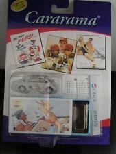 CARARAMA LIMITED TIN BOX EDITION PEPSI COLA 1.72 AUTO 10