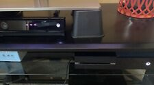 Microsoft Xbox One Day One Edition 500GB Black Console With Kinect