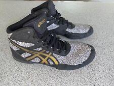 Asics Matflex 5.5 Wrestling Shoes
