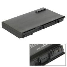 Batteria 11.1V per Acer Extensa 4620 / 5000 / 5210 / 5220 / 5620 / TravelMate 52