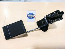 Accelerator Pedal Sensor For Chevy Buick Impala Limited Allure LaCrosse RH67F6