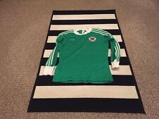 West Germany Away Football Shirt 1978 Adults Small S