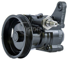 power steering pumps \u0026 parts for 1998 mitsubishi 3000gt ebaypower steering pump fits 1992 1998 mitsubishi 3000gt diamante vision oe