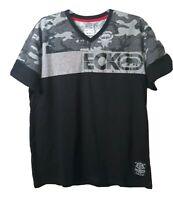 NEW Ecko Unltd. Size 2XL Mens Shirt Graphic TShirts Size XXL