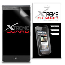 XtremeGuard Screen Protector For Blackberry Motion (Anti-Scratch)