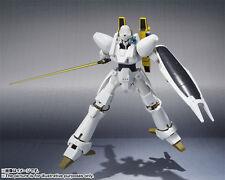 Bandai Robot Spirits Side HM Heavy Metal L-GAIM Spiral Booster IN STOCK USA