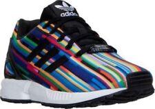 adidas Schuhe für Mädchen