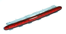 Mercedes Benz CLK W209 2002-2009 Cabrio Coupe Third Brake  Lamp Stop Light