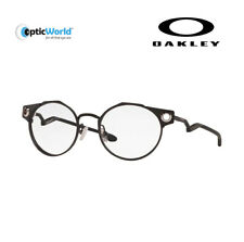 Oakley OX5141 DEADBOLT - Designer Spectacle Frames with Case (All Colours)