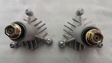 Set of 2 AYP 130794,532 13 07-94 Spindle Hardware Included