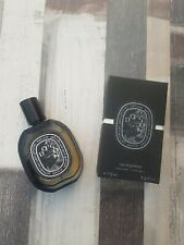 Diptyque Do Son Eau De Parfum 2.5 Fl.Oz | 75 ml Original Sealed Free Ship