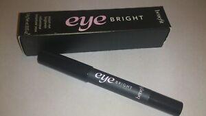 BENEFIT COSMETICS eye bright instant eye brightener FULL SIZE 1.4 g Net wt. 0.05