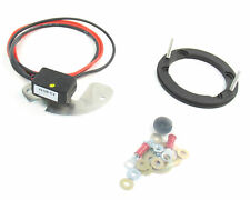 Ignitor Solid State Ignition Part# 1181 GM--V8 Electronic Conversion Kit 1957-74