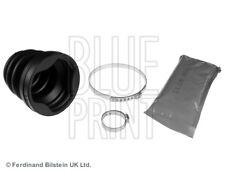 Blue Print KIT DE FUELLE PARA Junta homocinética adn18128 - NUEVO- ORIGINAL-