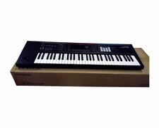 Roland JUNO-DS61 61-Key Keyboard Synthesizer - Used