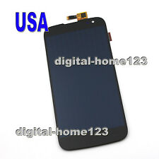 Full LCD Display Touch Screen Digitizer For BLU STUDIO 6.0 HD D651 D651U D651L