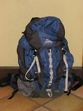 Kelty Coyote 4750 Hiking Backpack