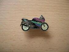 Pin SPILLA HONDA CBR 600 f/modello cbr600f 1991 0128 MOTO MOTORBIKE MOTO
