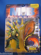 Men In Black Slime Fightin Kay Action Figure