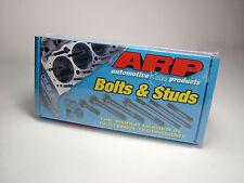 ARP PRO SERIES HEAD STUD KIT SUZUKI G13 G13A G13B SWIFT 15165-5401