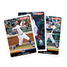 2019 Topps Total - Wave 3 YOU PICK CARDS FINISH YOUR SET BETTS Pete Alonso SNELL