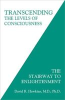 Transcending the Levels of Consciousness : The Stairway to Enlightenment, Pap...