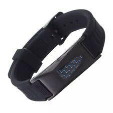 7 in 1 Titanium Mens/Womens Energy  Armband Power Bio Bracelet Pain Relief