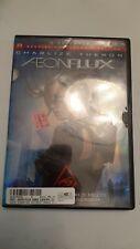 Aeon Flux (Dvd, 2006, Widescreen/ Checkpoint)