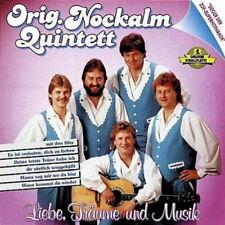 Deutsche Interpreten Vinyl-Schallplatten mit Album-Volksmusik