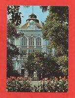 Bulgaria - Varna - UNIVERSITÀ Risparmio (J9173)