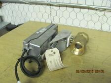 Johnson Controls, M9210-GGA-3, Electric Actuator