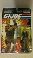 GI Joe Club Exclusive FSS 2.0 Bridgelayer Driver Tollbooth *NEW/SEALED*