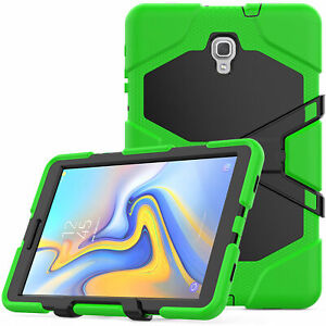Cover for Samsung Galaxy Tab A 10.5 T590/T595 Full Outdoor 4in1 Cover Bag