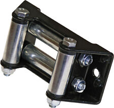 KFI Products ATV Roller Fairlead ATV-RF