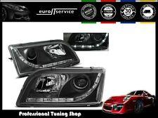 FEUX AVANT PHARES LPVO08 VOLVO S40 V40 1996-1999 2000 2001 2002 2003 DAYLIGHT