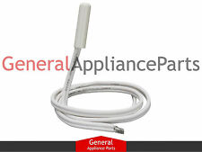 GE Hotpoint Refrigerator Temperature Sensor Thermistor WR55X10028 WR55X10735