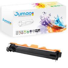 Toner cartouche Jumao type TN1050, pour Brother HL-1110, noir 1000 pages
