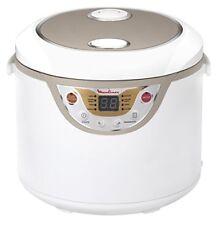 Robot de cocina - Moulinex Maxichef R13-b